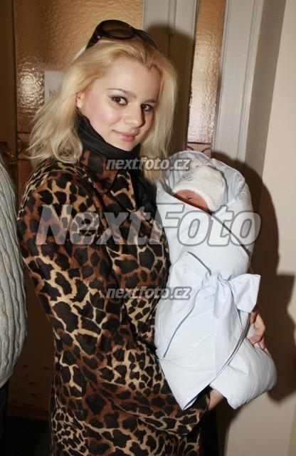 Ornella Stikova Nude Photos 51