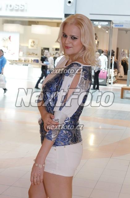 Ornella Stikova Nude Photos 90